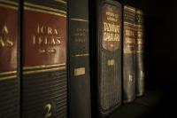 ASSURANCE : LE DEVOIR DE CONSEIL ET L'OBLIGATION D'INFORMATION