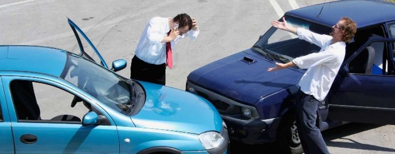 Avocat accident de la circulation Marseille